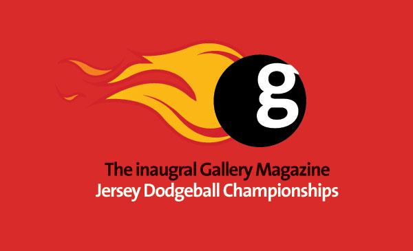 dodgeballlogo1
