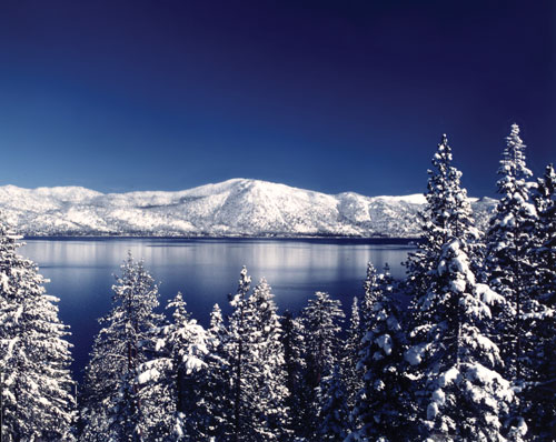 143_tahoe_snow_mountains