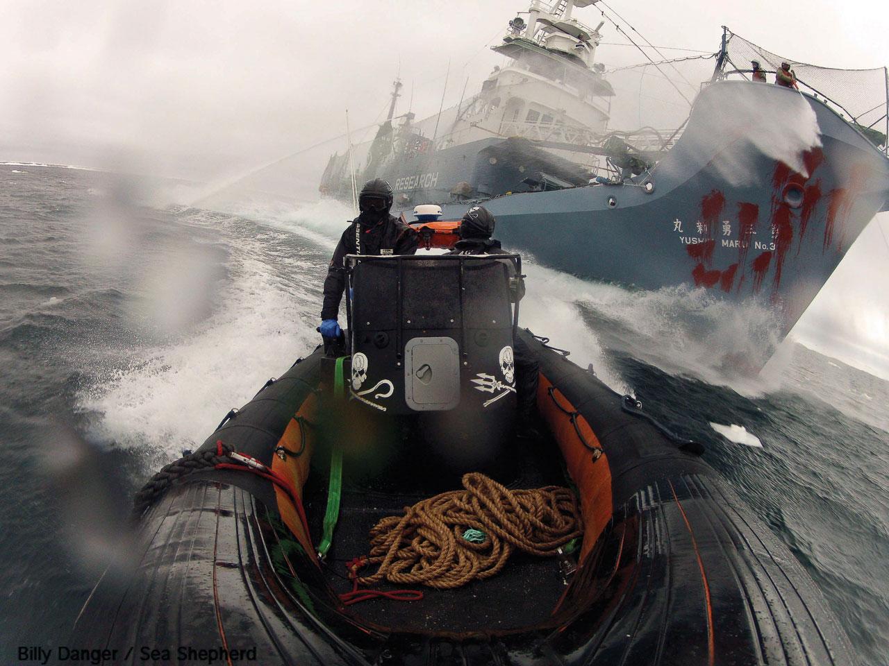 20120221-2012-02-15-BR-Delta-Yushin-GOPR5623