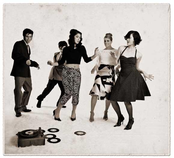 retro-dance-party
