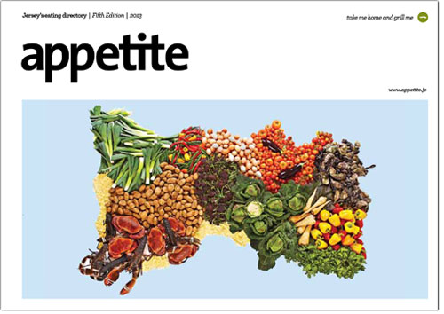 Appetite2013_draft3-1