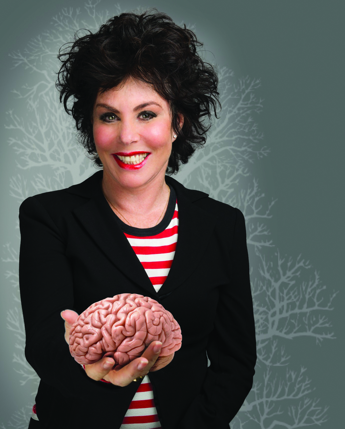 Gallery_105_Culture_Ruby_Wax_Int