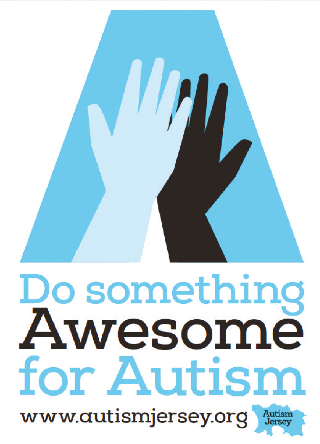 Do Something Awesome For Autism