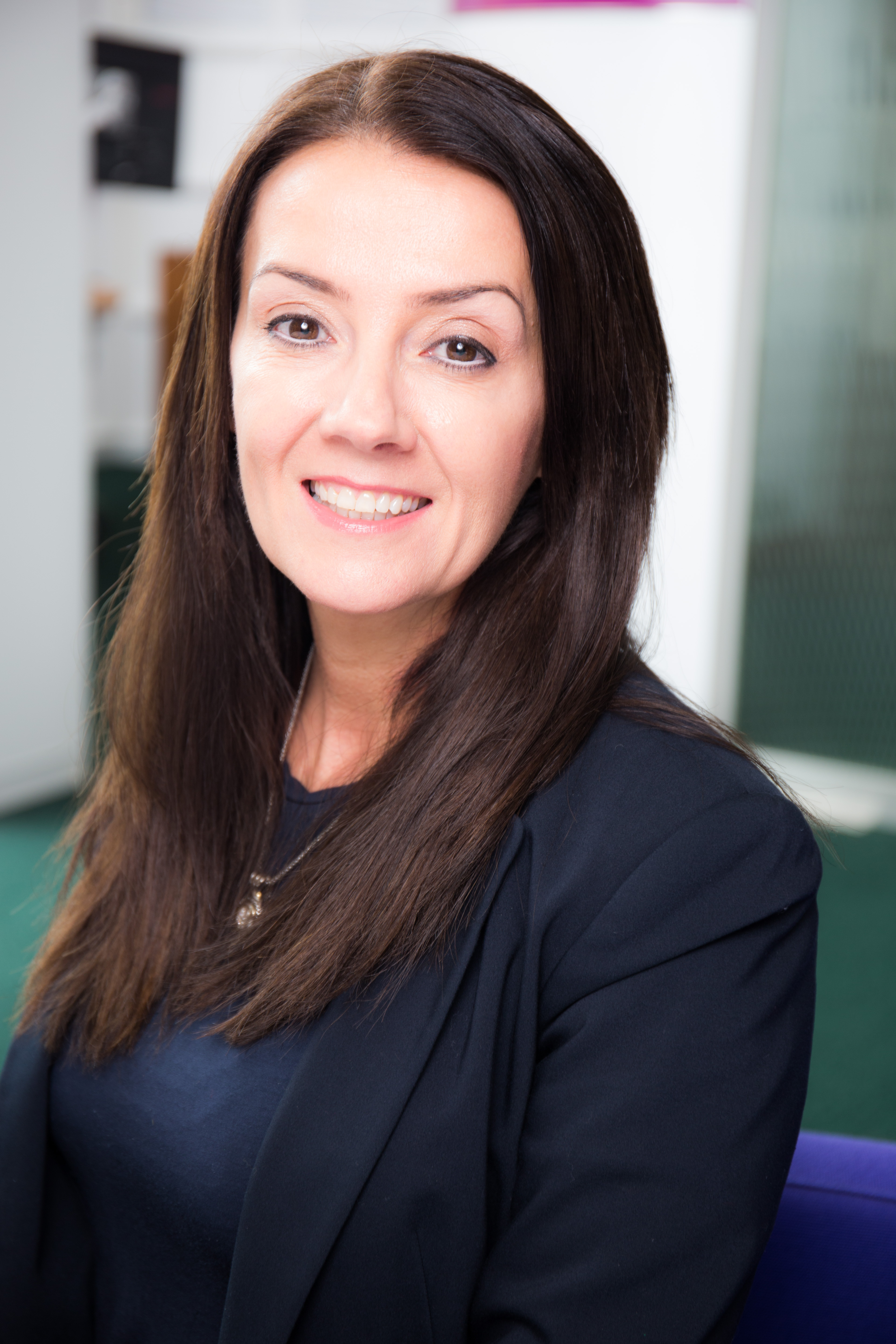 New CEO for HSBC | Gallery Magazine Jersey