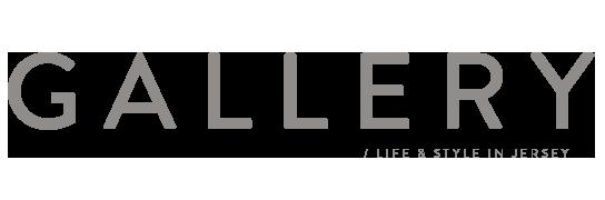 Gallery Magazine Logo